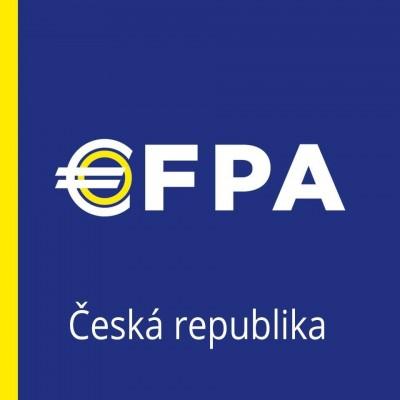 EFPA CZ
