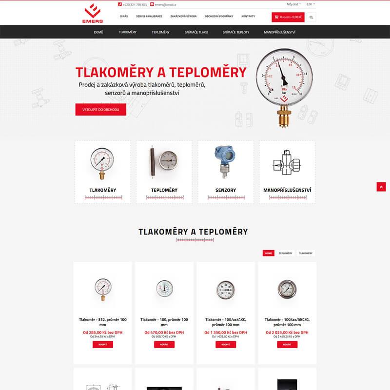 tlakomery-teplomery.com