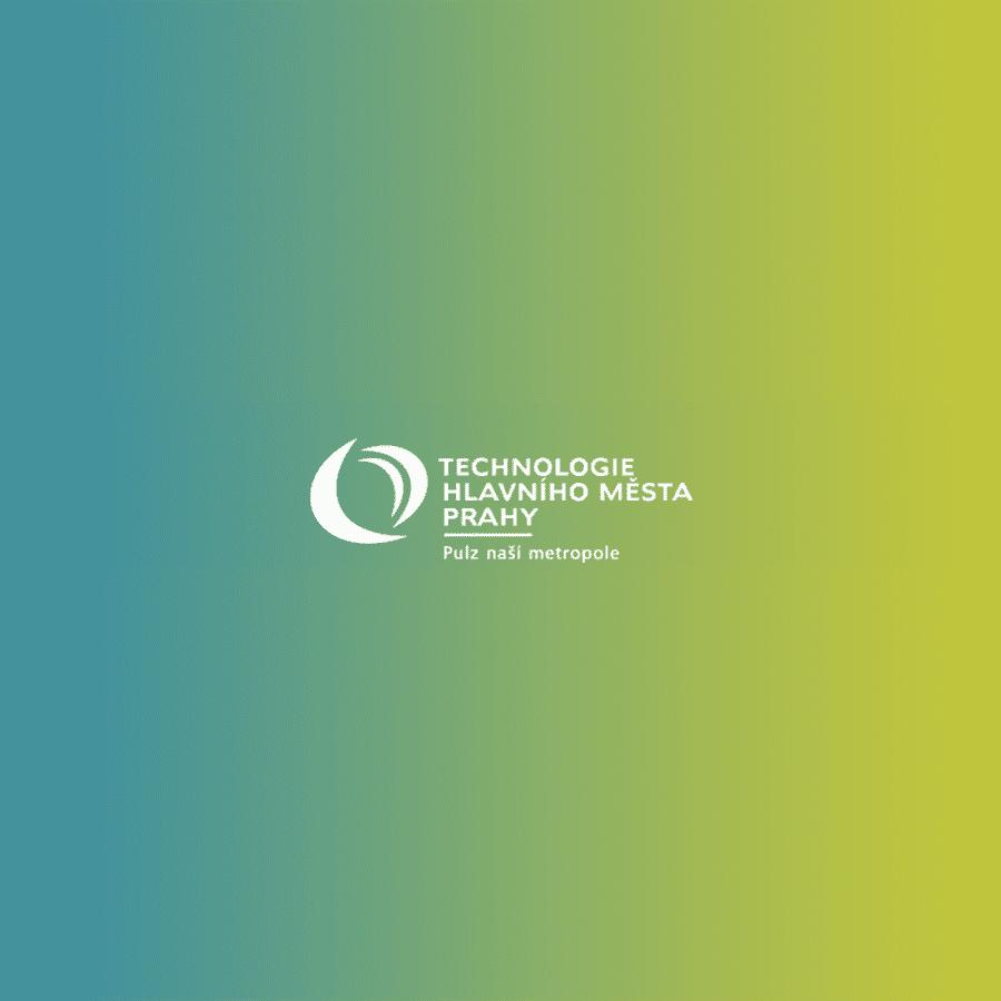 Logo webu Praha sviti na volby