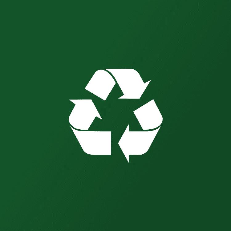 Logo webu Třídění je důležité