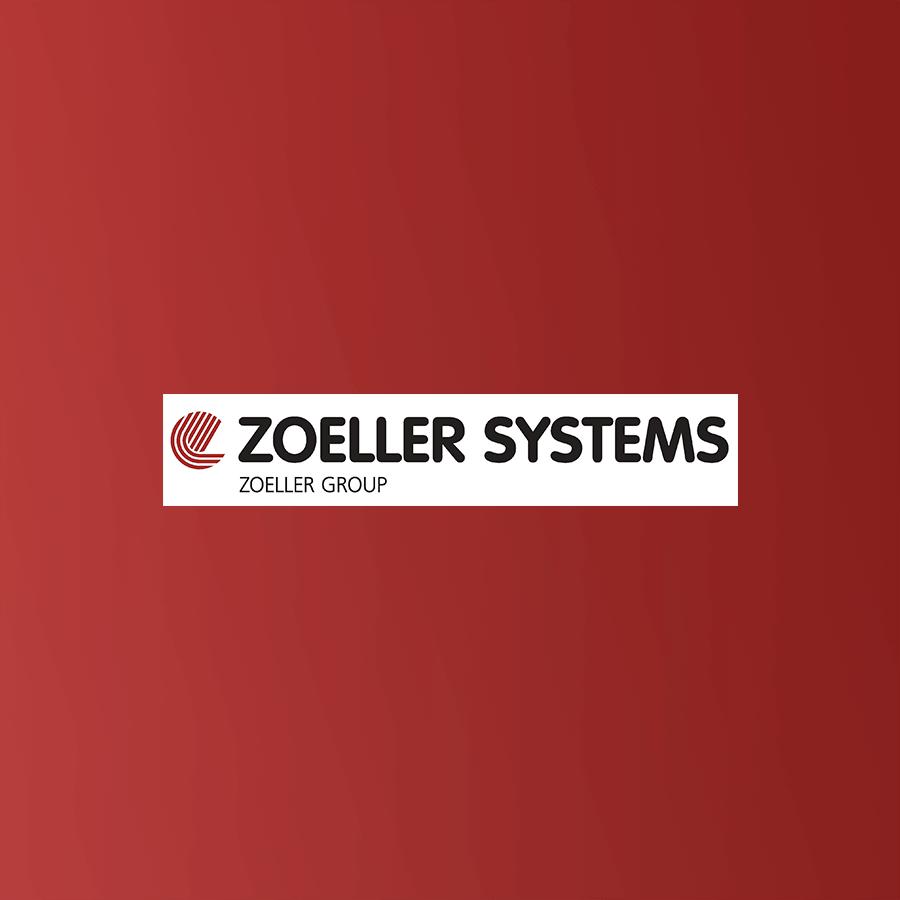 Logo webu Zoeller