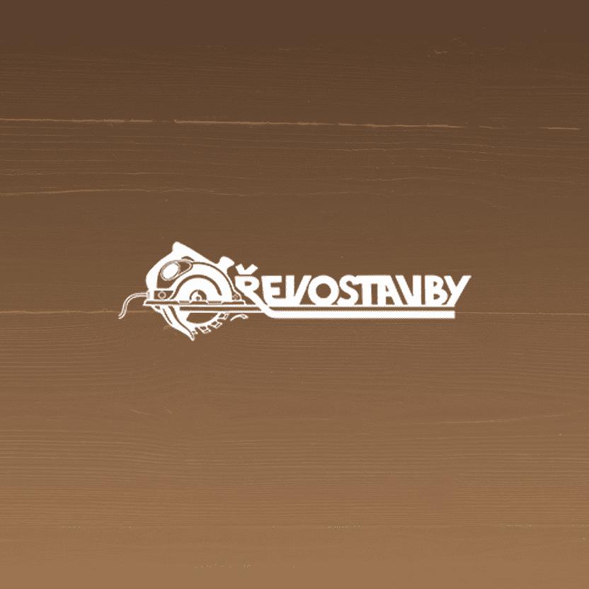 Logo webu Drevostavbywoth