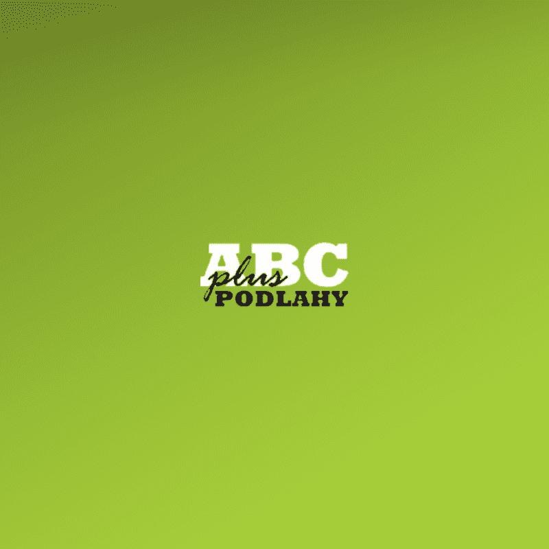 ABC podlahy logo