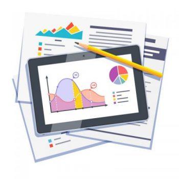KPI metriky